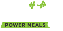 Healthy Power Meals
